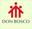 Don Bosco Genk