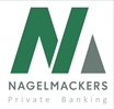 Bank Nagelmackers